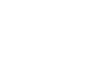 On-Site Services: Custom Mirrors Shower Doors Tub Enclosures Commercial Store Fronts Construction Glazing Residential Repair