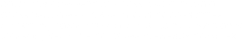 BOTH OUR COMMERCIAL GLASS AND OUR AUTO GLASS DEPARTMENTS ARE AT OUR COOPER STREET LOCATION, CONVENIENTLY LOCATED IN DOWNTOWN JACKSON, NEAR THE CONSUMERS ENERGY COMPLEX.